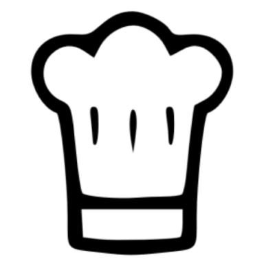 Kooktips voor thuis