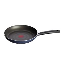 Koekenpannen teflon anti aanbaklaag