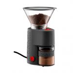Koffiemolens voor echt lekkere verse koffie