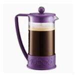 Cafetiere Bodum Brazil