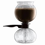 Bodum Pebo Vacuüm Koffiemaker 1 L