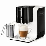 koffie zetten koffie senseo kopen senso koffie zetten koffie