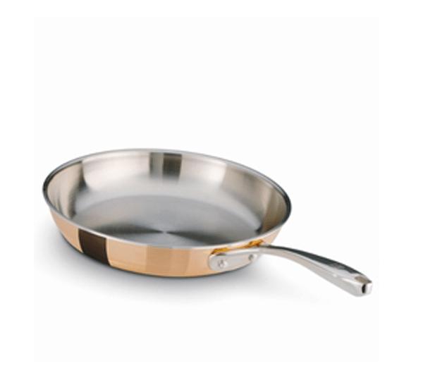 Ouderwetse keuken kopen – atumre.com
