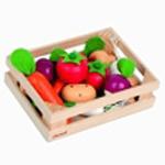 Groente en fruit nog niet goedkoper door boycot - maar waarom niet?