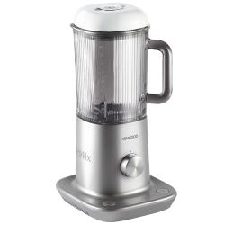 Blender voor het met maken van smoothies en sap