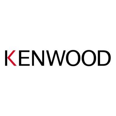Kenwood keukenmachine – KMM060 of Sense XL?