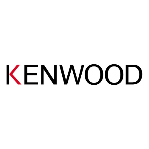 Kenwood Chef en Kenwood Major modellen vergeleken