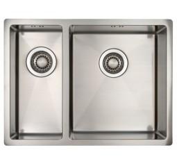Keukenplanner - Tips voor een nieuwe keuken