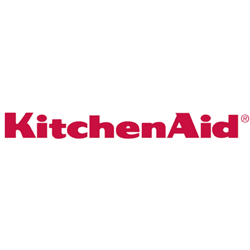 KitchenAid staafmixer - Modellen vergeleken