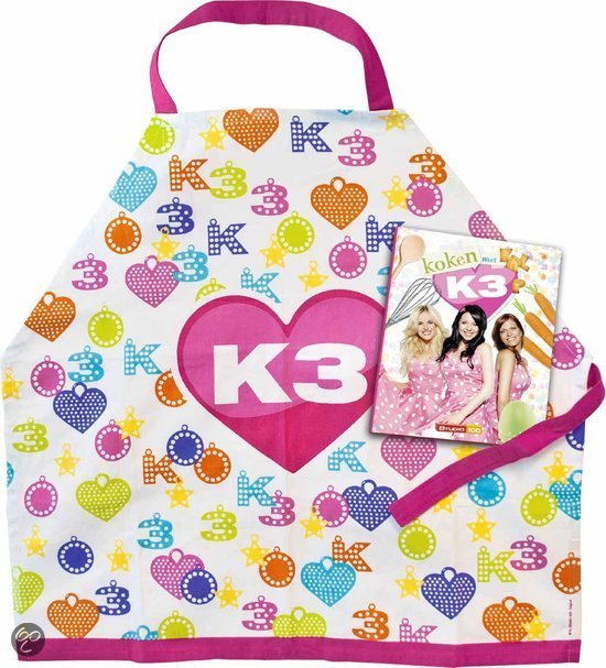 Koken K3