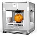 Chocolade uit de 3D printer – Hershey gaat samenwerken met 3D Systems
