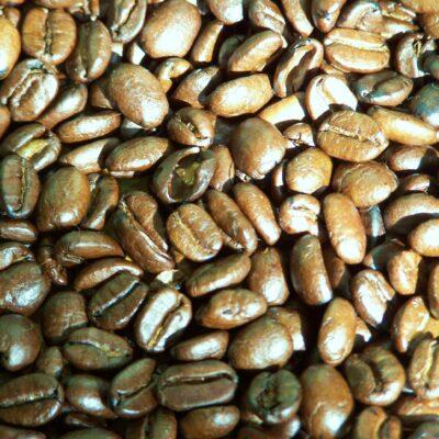 Koffie wordt gevoelig duurder