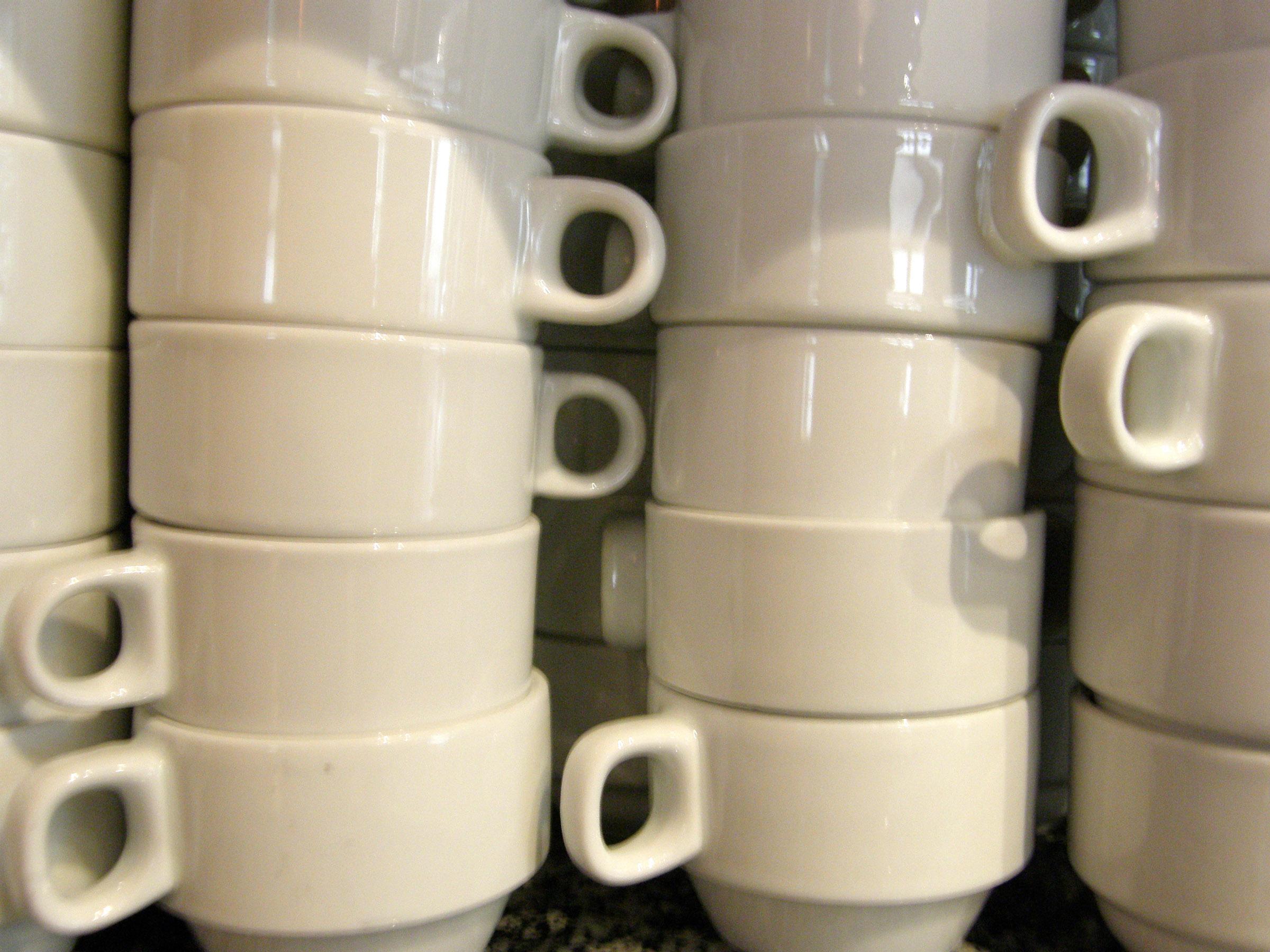 Beste Koffie van 2013: de uitslag van de AD koffietest