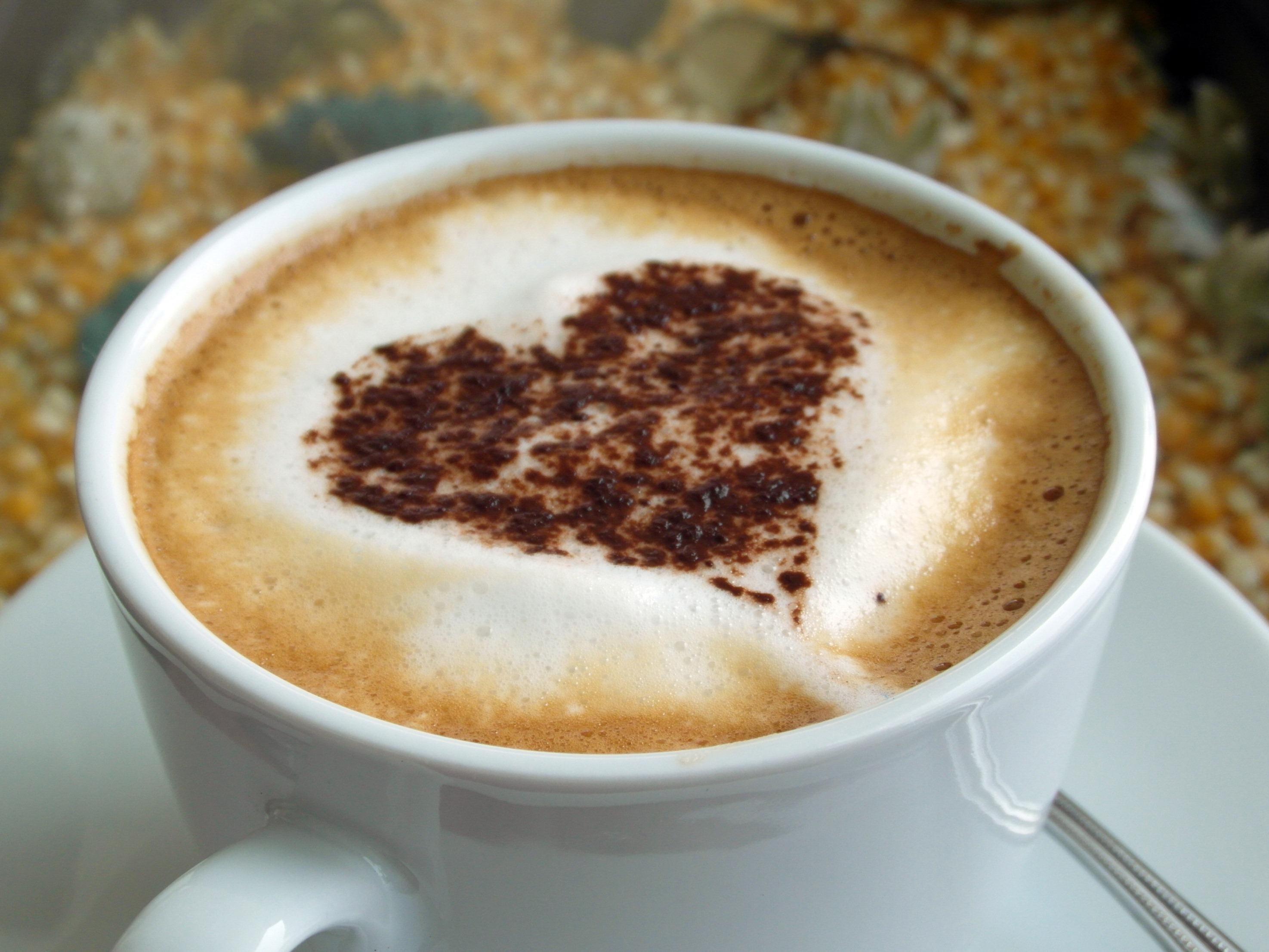 Mok bepaalt de smaak en prijs van koffie