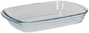 Ovenschaal glas overzicht prijzen