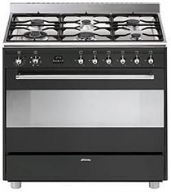 Gasfornuis met oven kopen: Waar moet ik op letten?