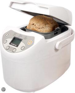 Broodbakmachine Inventum BM75