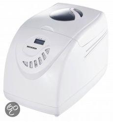 Broodbakmachine Severin BM3990
