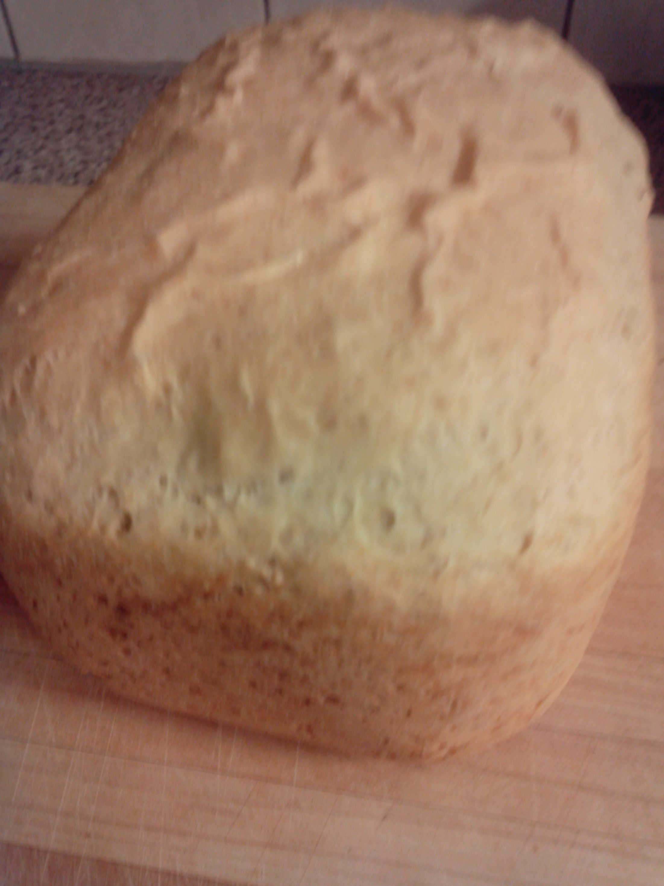 Speltbrood recept voor broodbakmachine - Hoe bak je zelf ...