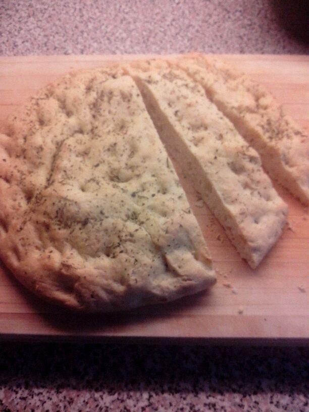 Brood met mensenhaar – Groot nieuws, en nu?