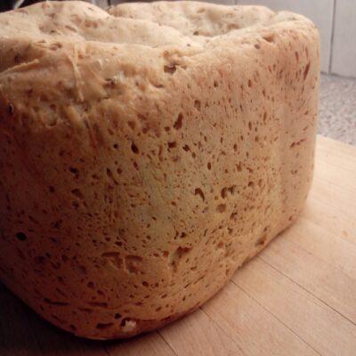 Speltbrood steeds populairder – Gewoon brood steeds minder verkocht