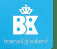 BK Pannen – Wat is BK en welke pannen maakt BK