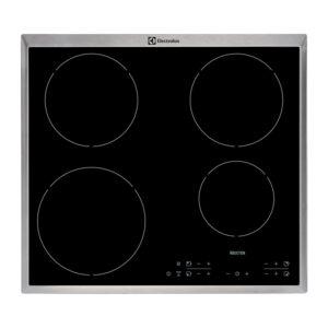 Inductie kookplaat – Wat kost een inductie kookplaat en wat is een goede koop
