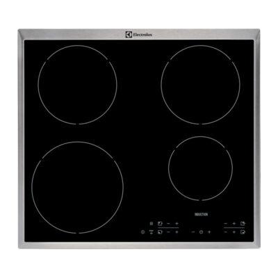 Inductie kookplaat – Wat kost een inductie kookplaat en wat is een goede koop?