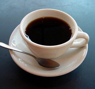 Koffiezetapparaat schoonmaken met azijn – Hoe maak je een koffiezetapparaat schoon met azijn?