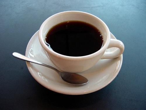 Koffiezetapparaat schoonmaken met azijn - Hoe maak je een koffiezetapparaat schoon met azijn?