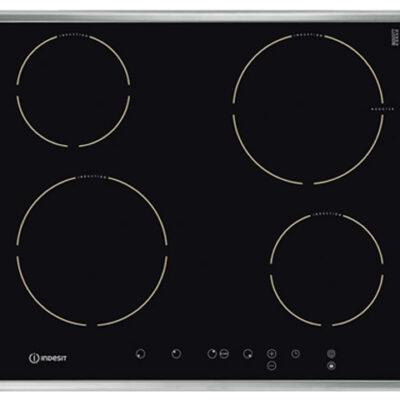 Inductie koken – Vaak gehoorde misverstanden over koken op inductie
