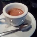 Deze geluidsfragmenten veranderen de smaak van je koffie