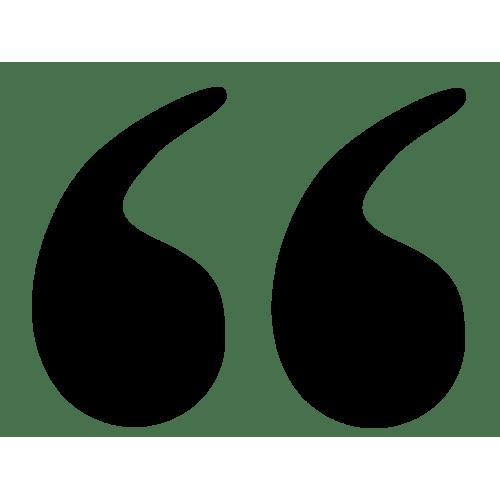 Citaten Eten En Drinken : Quotes over eten beroemde en minder citaten