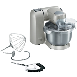 Keukenmachine Bosch MUM prijsoverzicht