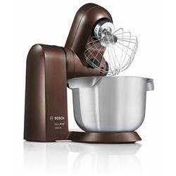 Bosch MUM keukenmachines