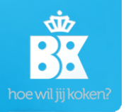 Verschil in pannen BK Bluelabel en BK Profiline