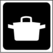 Deksel van mijn pan is stuk - wat nu?