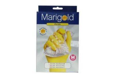 Marigold huishoudhandschoenen review