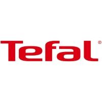 Contactgrill Tefal - Tefal Classic, Comfort, Ultra, Compact, XL, Minute