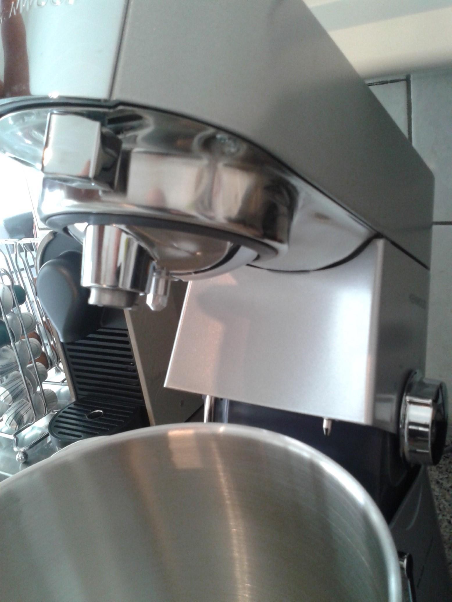 Verschil Koekenpan Of Airfryer