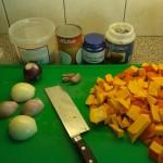 Groenten bereiden als vlees – Vegetarisch en gezond