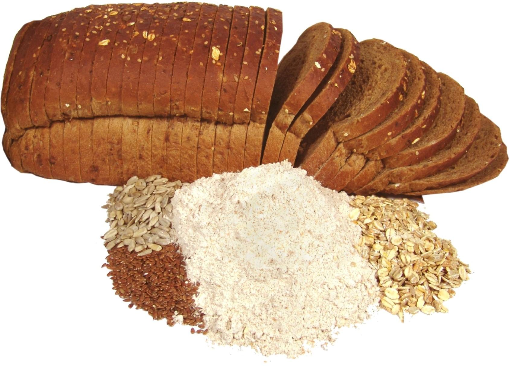Zelf brood bakken – Kan het zonder suiker?