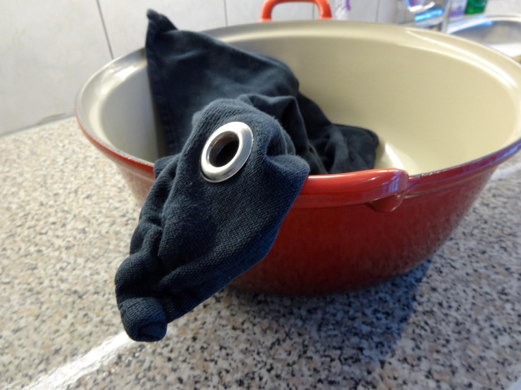 Hoe verpest ik mijn goede braadpan - 5 dingen die je beter niet kunt doen met je braadpan