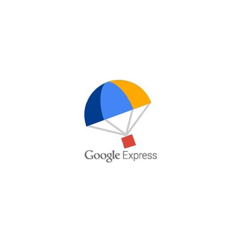 Google gaat boodschappen bezorgen