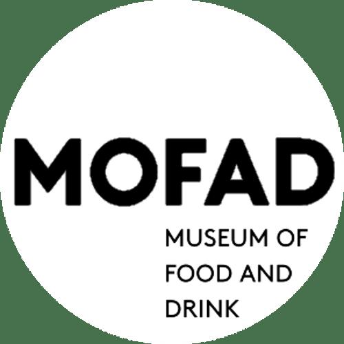 Londen en New York krijgen eerste voedselmusea