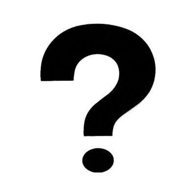 Vraag: Ik moet koken met electra, wat zijn de mogelijkheden?
