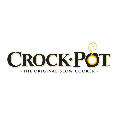 Crock Pot pannen - Wat is een Crock Pot?