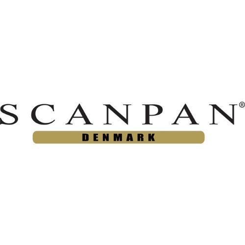 Scanpan pannen - Wat is scanpan en welke pannen maken ze?