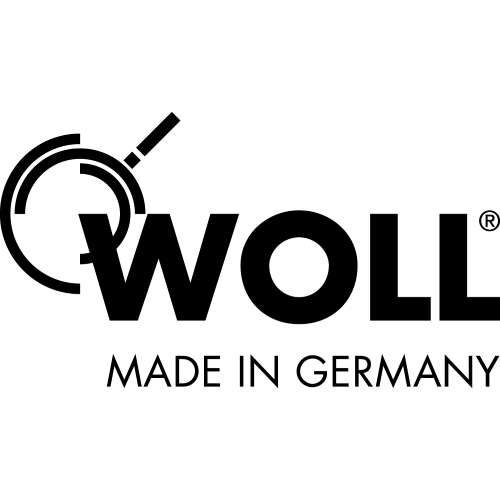 Woll pannen – Wat is Woll en welke pannen maken ze?