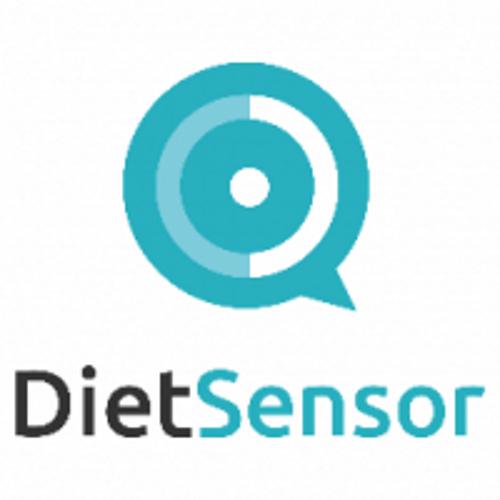 CES: Dit gadget vertelt je hoeveel calorieën er in je voedsel zitten